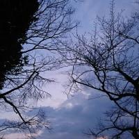風と、空と、、