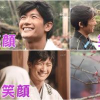 土スタin浜松(2/11生放送)より。2