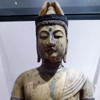 浜松市立博物館(静岡県浜松市中区蜆塚)