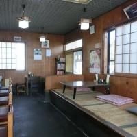 2年振り? すっっごいお弁当ランチ 『かとう』さん 750円(内税) @ 茨城県水戸市見川