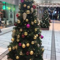 クリスマス☆ネイル
