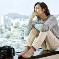 LOTTE Hotel Busan 롯데호텔부산 グンちゃん(^○^)