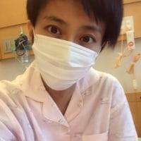 再入院の小林麻央、輸血と点滴で息苦しさが軽減