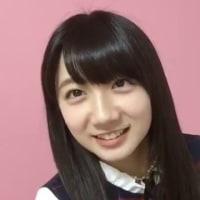 高橋希良ちゃん(AKB48 チームB ドラフト研究生)が卒業