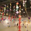楽書き雑記「こども・おとな それぞれのアート展=名古屋市民ギャラリーの展覧会から]