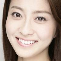 🌺 100 Women 2016: Kokoro - the cancer blog gripping Japan //BBC