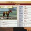 自家製牝馬を名牝にするウイポ8-2017日記2002年