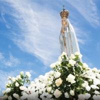 2017年7月の聖伝のミサ(ラテン語ミサ)の予定 Traditional Latin Mass in Japan in July 2017