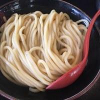 6/26(月) 本日の昼食です!