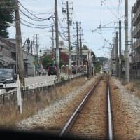 20170612 富山北で LRT で 16 Vario-Sonnar T* 35-135mm
