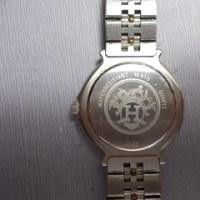 時計師の京都時間「京のお別れ時間」