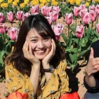 フレッシュカップル撮影会 2017.04.24