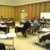 やまびこフォーラム幹事会 松本合庁