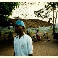 コレラ予防も1回の内服で済む時代に(USA)