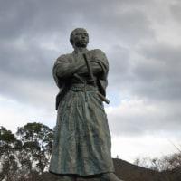 長崎のハル君