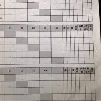 岐阜ファイナルカップ