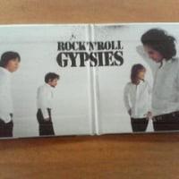 ROCK \'N \'ROLL  GYPSIES