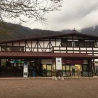 スキー日記-63日目-立山