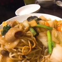 香香厨房 パセオ店 (北区)