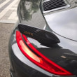 DMCさんfacebook  チャン・グンソク Porsche991
