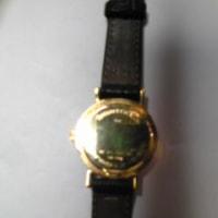 時計師の京都時間「666時のお話」