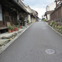九州と四国の旅