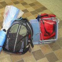今回の荷物 220