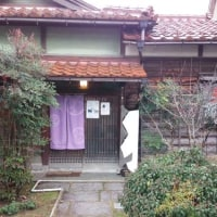 小早川眞理子さんのスタジオを訪ねる。(No.924)