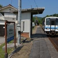 三江線全駅訪問その6
