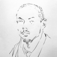 20170324 飯田蛇笏