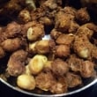 マサラピーナッツ