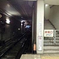 05/26 京王線八王子駅🚉