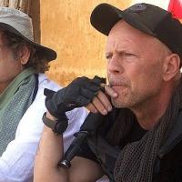 「ロック・ザ・カスバ!」、アフガンで見いだされた歌姫!