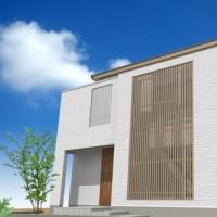 住まい造りと内と外の関係性のある空間のデザイン・・・・中庭・光庭の設計で変わる住環境で暮らしの豊かさが生まれる場所に・・・・・・。