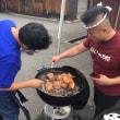 第49回 泉佐野酒蔵BBQ開催しました