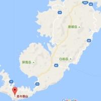 今週末は雨かな?佐賀労山月例山行が・・・有田町2016.12.2