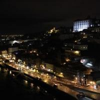 Archi Porto