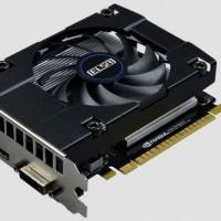 GeForce GTX 1050 (ELSA) CUDAベンチマーク