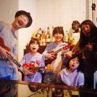 2017 京都 Cinematik Saloon