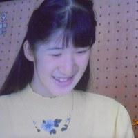 女 天皇さん NHK籾井会長再任困難 経営委員の同意足りず