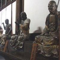 会津八一 1415