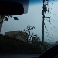 GW最終日も島根(