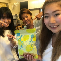 雨の日のhanahana☔️🙄〜ゲストハウスHanahana in 宮古島〜