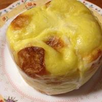 懐かしの『チーズドーム』