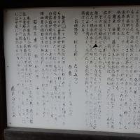 源平合戦藤戸古戦場 2017.01.29 「295」