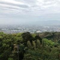 2017年 九州自転車旅 10〜11日目「久留米〜大宮」
