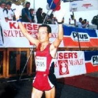 海外マラソンの旅は永遠に 特集版
