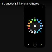 iOS11最新情報お届け:iOS11新機能・リリース日・iOS11 iOS10違い・アップデート方法などをまとめ【随時更新】