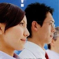 日本歯科医師連盟 歯科医療が/日本を救う!