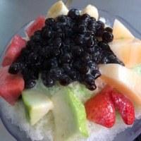 台湾的健康な生活